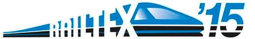 Railtex 15