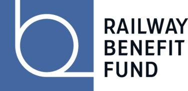 Railway Benefit Fund
