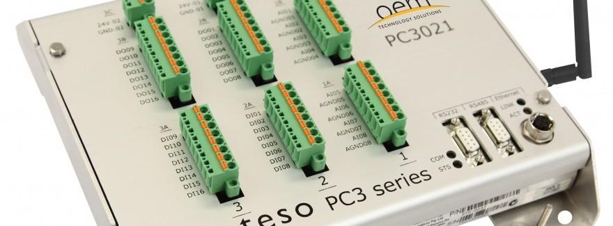 OEM PLCPC3021 wireless